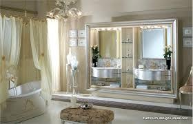 Vintage Style Bathroom Ideas Vanities Vintage Style Dressing Table Uk Vintage Style Bathroom