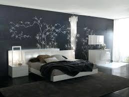 romantic bedroom paint colors ideas romantic bedroom paint colors idea myreg me