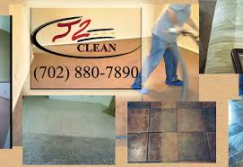 upholstery cleaners las vegas cleaner carpet sofa cleaning amusing carpet upholstery cleaning