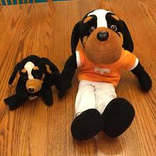 find more smokey bendable stuffed dog and beanie baby for sale at