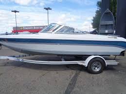 boat owners manual starcraft islander 191v 28 images 191v
