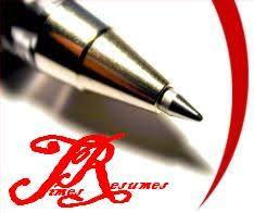 Professional Resume Writing Services DUBAI UAE KUWAIT UK USA