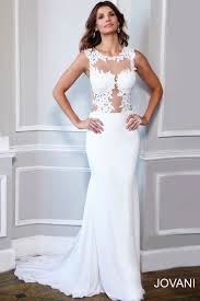 jovani wedding dresses best jovani bridal wedding gowns ideas on jovani