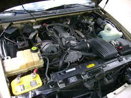 1995 Suburban Interior Coal 1995 Caprice Wagon U2013 The Holy Lt1 Grail