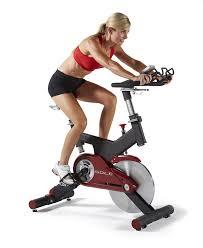 black friday target bikes amazon com sole fitness sb700 exercise bike sports u0026 outdoors