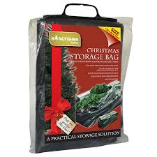 Christmas Tree Decorations Storage Bag by Christmas Tree And Decoration Storage Bag 427663 Ideal World