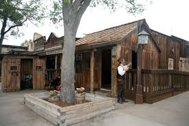 knott u0027s berry farm ghost town alive review gamingshogun