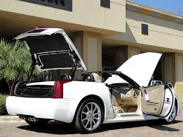 2008 cadillac xlr specs spectacular cadillac xlr for sale 52 with cars models with