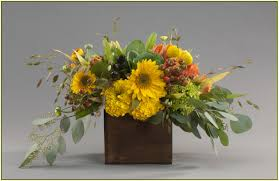 thanksgiving floral centerpieces home design ideas