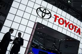 2009 lexus accident san diego toyota reaches 1 2 billion settlement to end probe of accelerator