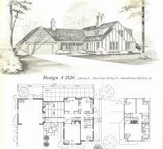 tudor mansion floor plans 48 lovely tudor style house plans house floor plans concept 2018
