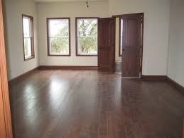 Dream Home Laminate Floors Decorating Fantastic Dream Home Laminate Flooring In Brown Wood