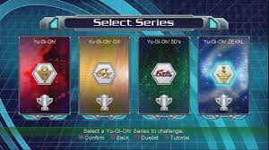 yu gi oh millennium duels on ps3 official playstation store us