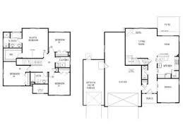 Journey Homes Oregon Floor Plans Oregon