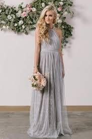 grey maxi dress awesome grey maxi dress for wedding wedding ideas