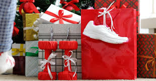 new gifts gift guide fitness health gifts for family and friends