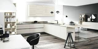 top kitchen appliances german made kitchen appliances kitchen cost kitchen appliance