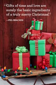 100 quotes about gifts under the tree when to take down