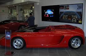 sultan hassanal bolkiah car collection ferrari mythos wikiwand