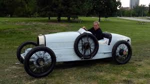 vintage bugatti race car concours d u0027elegance 2017 class winners milwaukee concours d u0027elegance