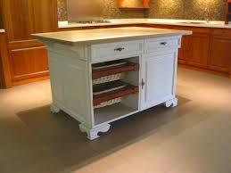 dollhouse furniture kitchen display set dining room cabinet cooker