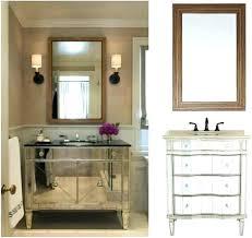 Awesome Pottery Barn Bathroom Vanities And Style Module 3 Vanity