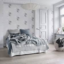Bedroom Ideas In Grey - decorating with grey best grey room inspiration red online