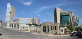 le siege de l ua scandale à addis abeba le siège de l union africaine espionné par