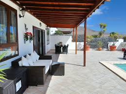 casa aguila a unique stylish detached 2 bedroom villa with heated