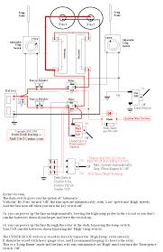 power pole diagram power pole anatomy u2022 wiring diagram database