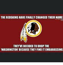 Funny Redskins Memes - th id oip yybhdmnuxklp6rviak suqhahu