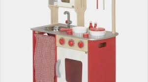 mini cuisine jouet incroyable cuisine ikea jouet customiser la mini cuisine ikea duktig