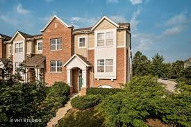 Multi Family Homes Morton Grove Single Family Condos Townhomes Multi Family Homes