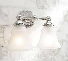 amelie vanity double sconce lighting bathroom vanity lighting