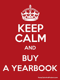 buy a yearbook 8 best sell sell sell images on yearbook ideas