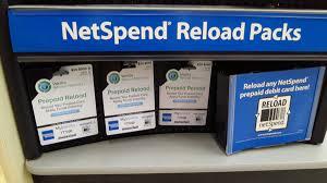 reload prepaid card online free netspend reload pack numbers generator 2017 reload pack