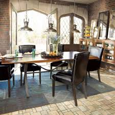 Rug Under Dining Room Table by Dining Tables Dining Room Rugs Size Under Table Dining Tabless