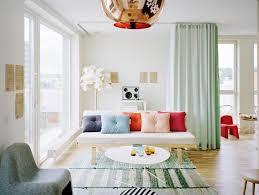 fantastic image of narrow design tropical living room designs red