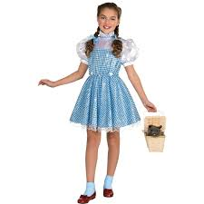 youth boys halloween costumes dorothy wizard of oz kids costume childs dorothy costumes