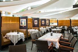 bistango restaurant in irvine