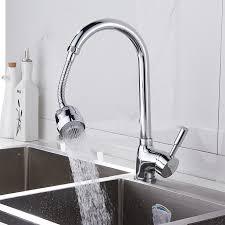 aerateur de cuisine d économie d eau aérateur aérateur de robinet de cuisine cuisine