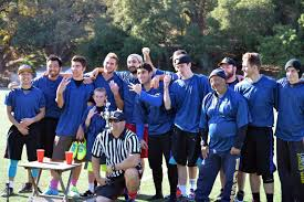 los gatos all are welcome at thanksgiving day turkey bowl