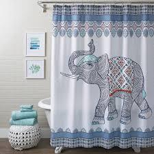 Bathroom Accessories Walmart Com by Curtains Bathroom Ideas On A Low Budget Luxury Bath Accessories