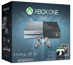 these are the top xbox one bundles you can buy for the holidays top 10 best xbox one bundles you need to buy heavy com