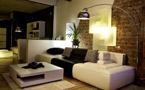 apartments inspiring tips decor modern small living room ideas