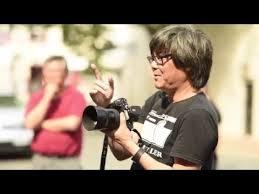 photographer and videographer robert lim workshop in alexandria va by photographer