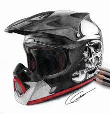 motocross helmets cheap motocross helmet u0027 u0027 by giomgreg materiale tesine terza media