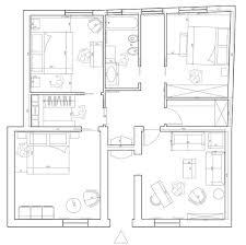 grandezza cabina armadio misure cabine armadio le migliori idee di design per la casa
