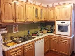 cuisiniste landes les 69 meilleures images du tableau bricolage cree ma cuisine sur