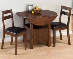 Folding Table With Chairs Inside Folding Chairs Dining Room